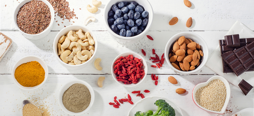 Food items for better HGH.jpg