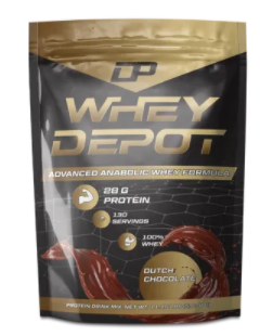 Whey Depot Protein Powder.png