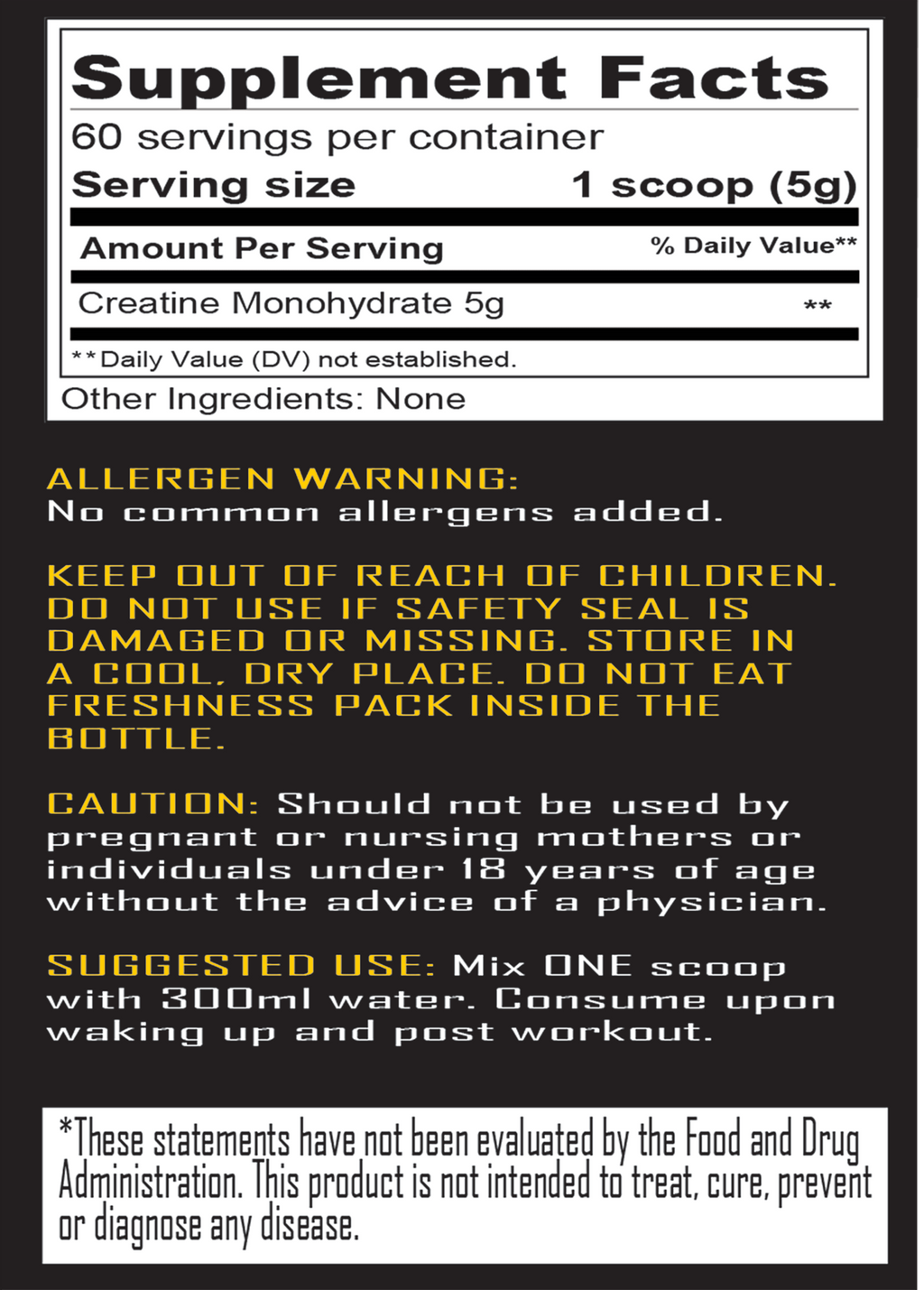 optimized-Creatine-Supplement-Facts.png