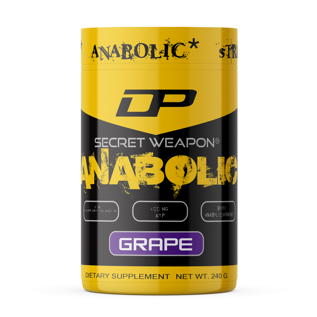 sw-anabolic-png.png
