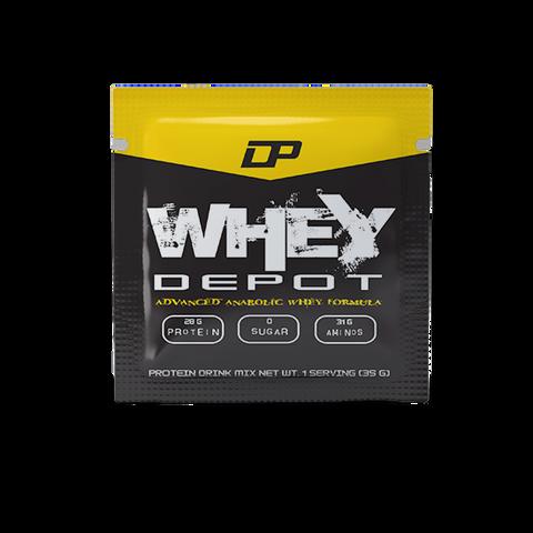 Whey-Depot-Sachet.png