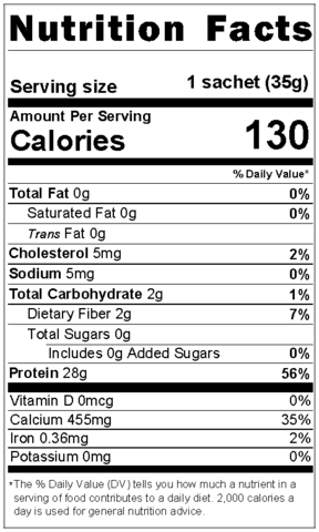 Whey-Depot-Nutrition-Facts-sachet.png
