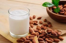 Sanitarium So Good™ Australia Almond Milk Original - 1L