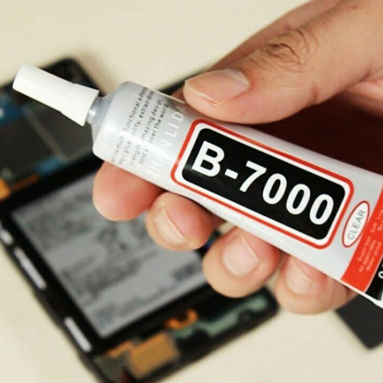 110ml-B7000-Glue-With-Needle-Mobile-Phone-Point-Drill-DIY-Jewelry-Decorative-Mobile-Phone-Screen-Glue.jpg