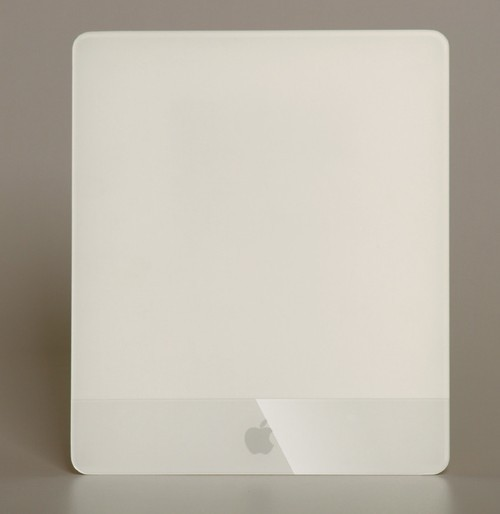 Acrylic-Plexiglass-Matte-Surface-Glass-Mouse-Pad-Mat-Design-For-Apple-MackBook-Air-Pro-iMac.jpg