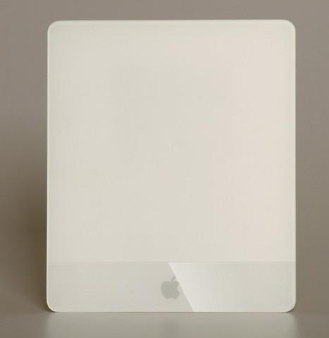 Acrylic-Plexiglass-Matte-Surface-Glass-Mouse-Pad-Mat-Design-For-Apple-MackBook-Air-Pro-iMac.jpg