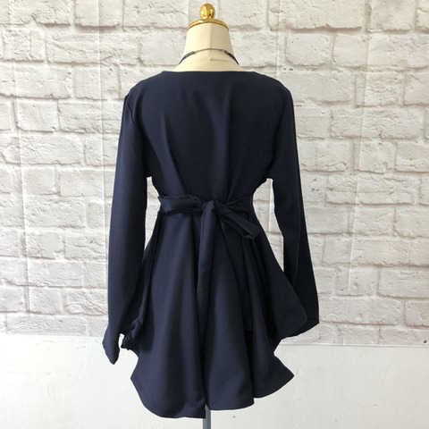 Fishtail Peplum_dark Blue3.jpg