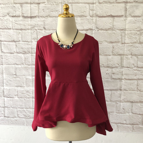 Fishtail Peplum_red.jpg