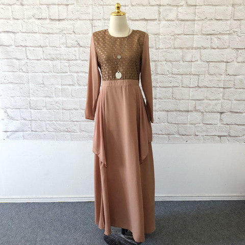 Long Dress Yana1.jpg