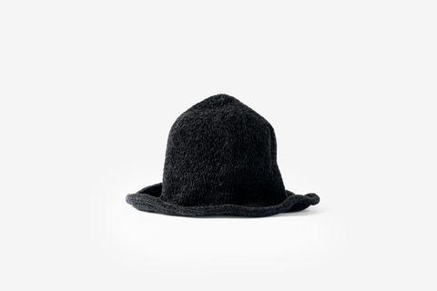 CA-Hat-00124黑長.jpg