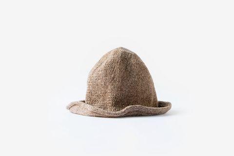 CA-Hat-00124駝長.jpg