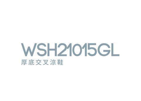 WSH21015gl_工作區域 1.jpg