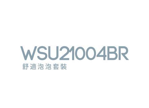 WSU20004BR_工作區域 1.jpg