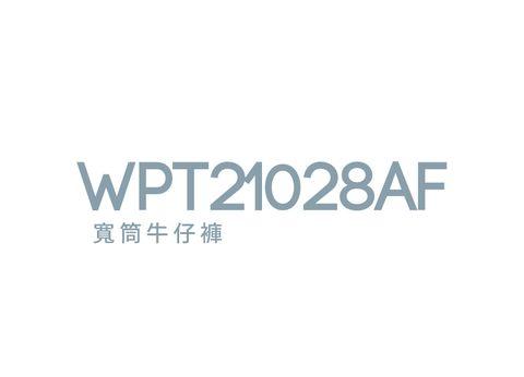 WPT21028AF.jpg