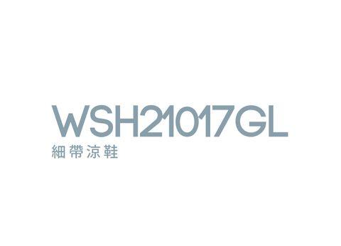 WSH21017gl_工作區域 1.jpg