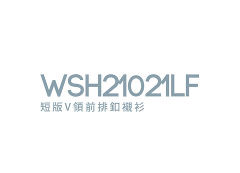 WSH21021LF.jpg