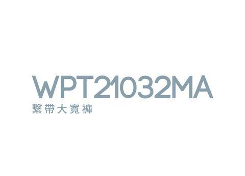 WPT21032MA.jpg
