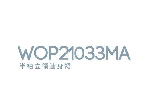 WOP21033MA.jpg