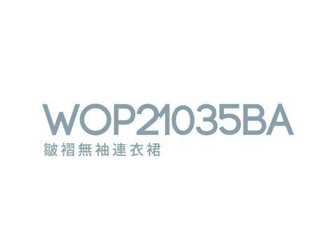 WOP21035Ba.jpg