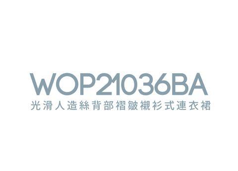 WOP21036Ba_工作區域 1.jpg