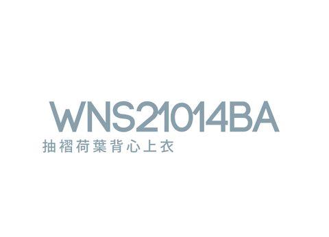 WNS21014BA_工作區域 1.jpg