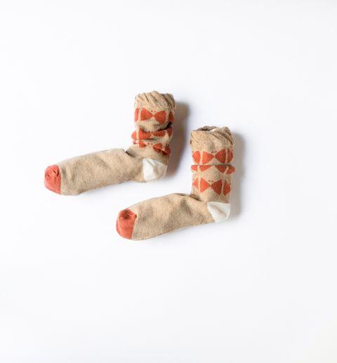socks-geo-8.jpg
