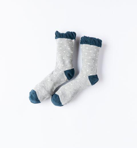 socks-dotdot-1.jpg