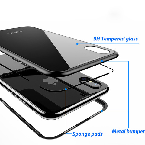 2018-Magnetic-Flip-Phone-Case-for-IPhone-X-8-PLUS-7-Plus-Clear-Tempered-Glass-Built_3.jpg