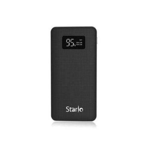 STARLO-10000MAH-POWER-BANK.jpg