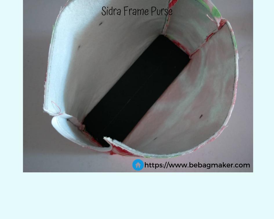 Tutorial - Sidra frame wallet (20).png