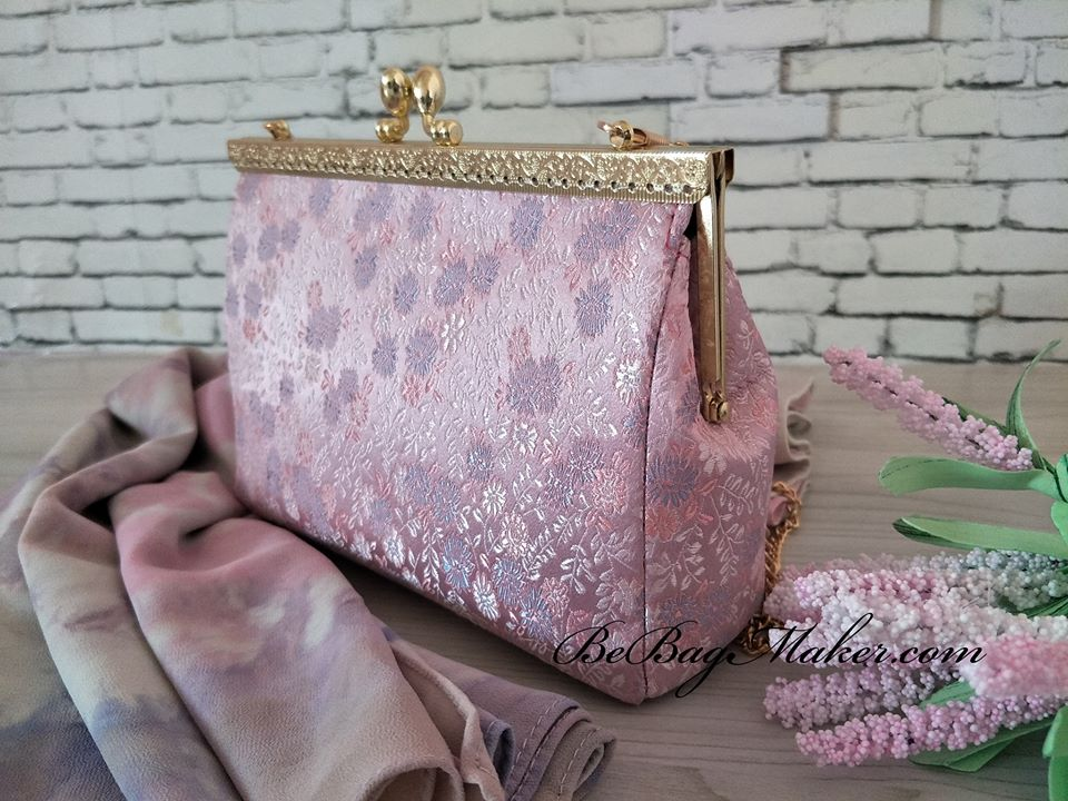 handmade purse diy.jpg