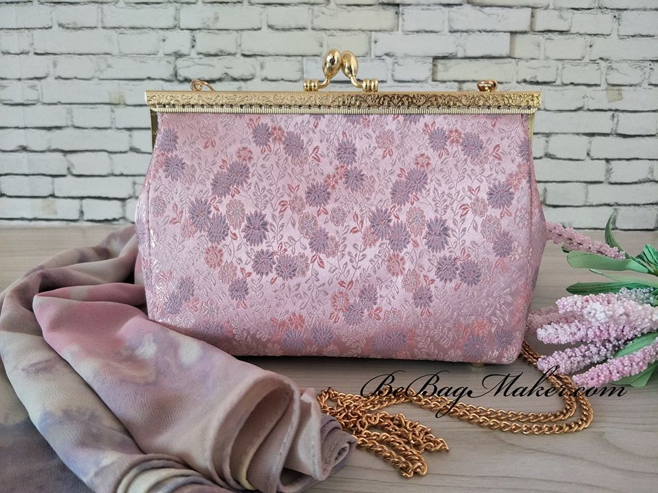 handmade purse songket.jpg
