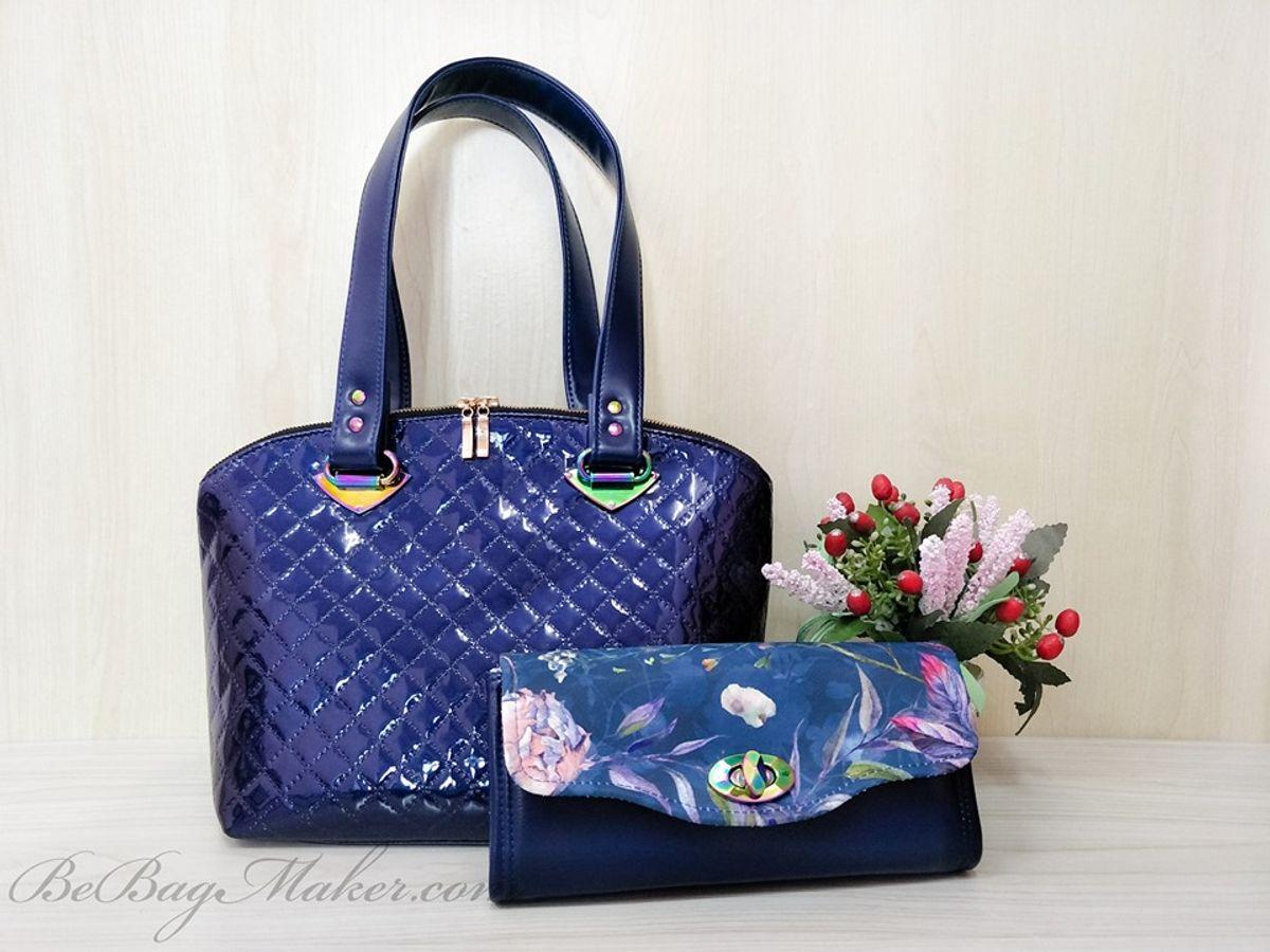Koleksi Handbag Hari Raya