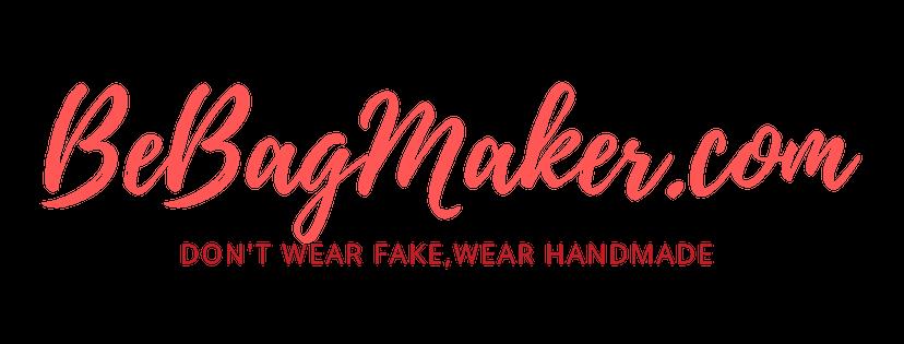 BeBagMaker
