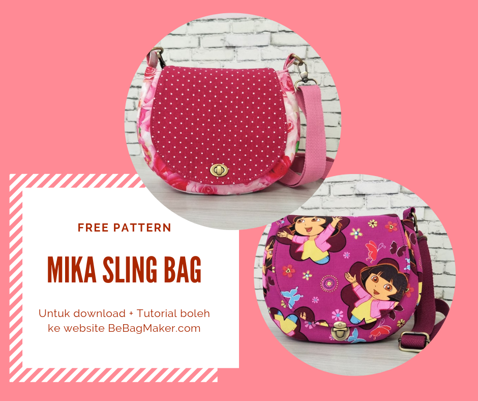 Free Download & Tutorial Mika Sling Bag (2).png