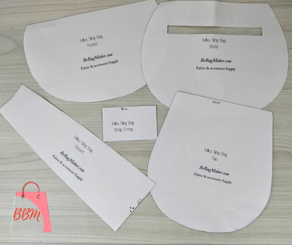 Free Download & Tutorial Mika Sling Bag.png