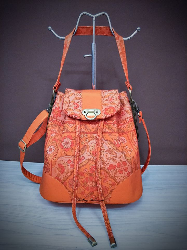trenta bucket bag multipurpose bag.jpg