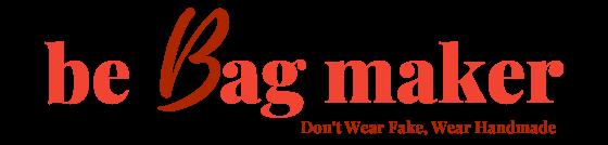 BeBagMaker- Alat jahitan Buat Beg