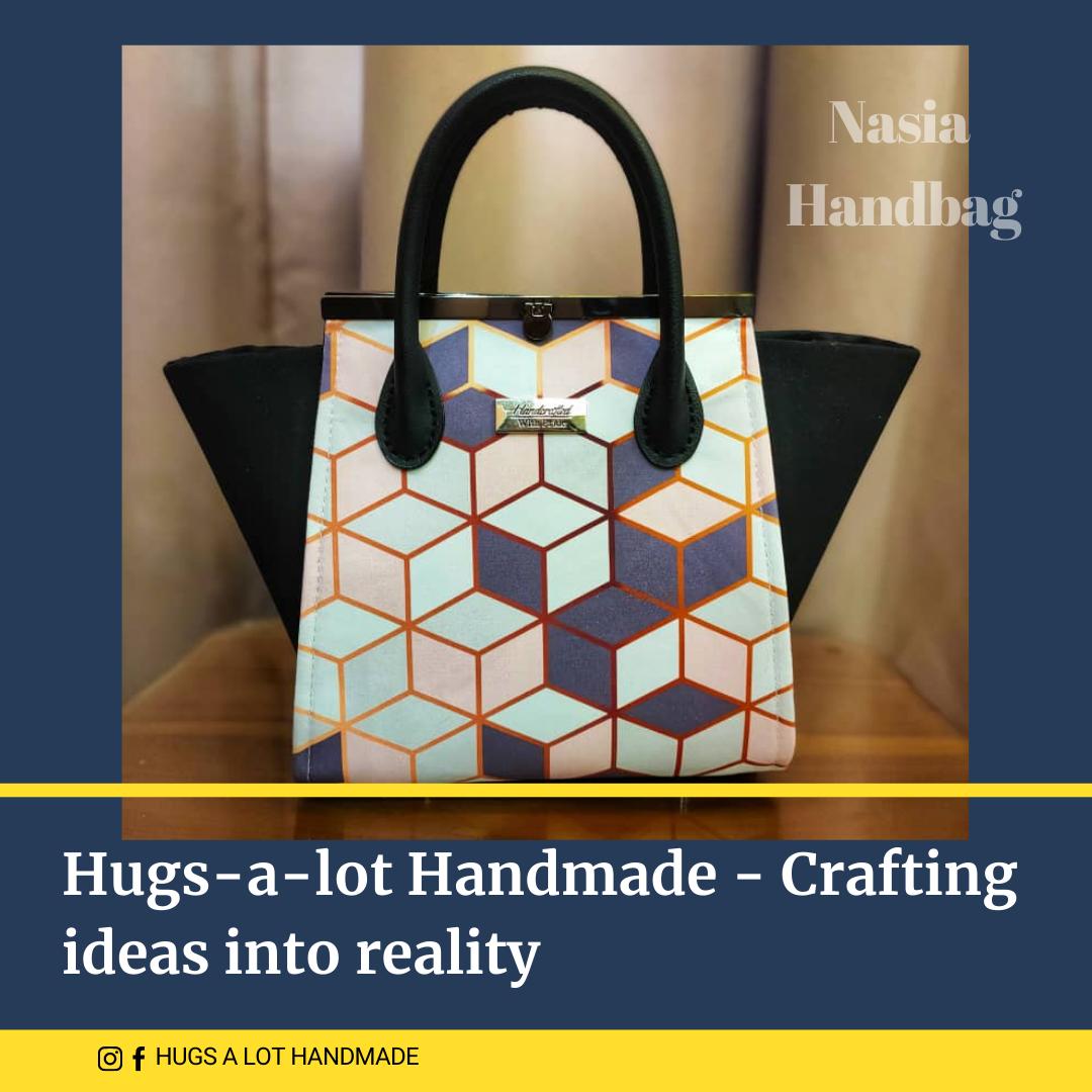 Hug a lot handmade-corak 3D-bebagmaker.png
