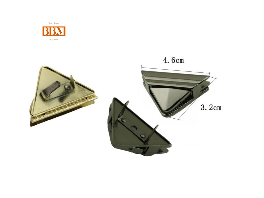 lock bag- barang jahit_material buat beg (3).png