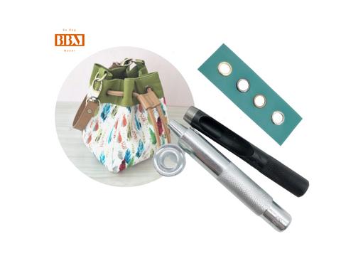 material buat beg-bebagmaker_alat membuat beg.png