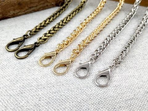 chain beg.jpg