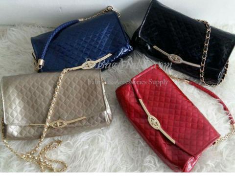 website be bag maker.png