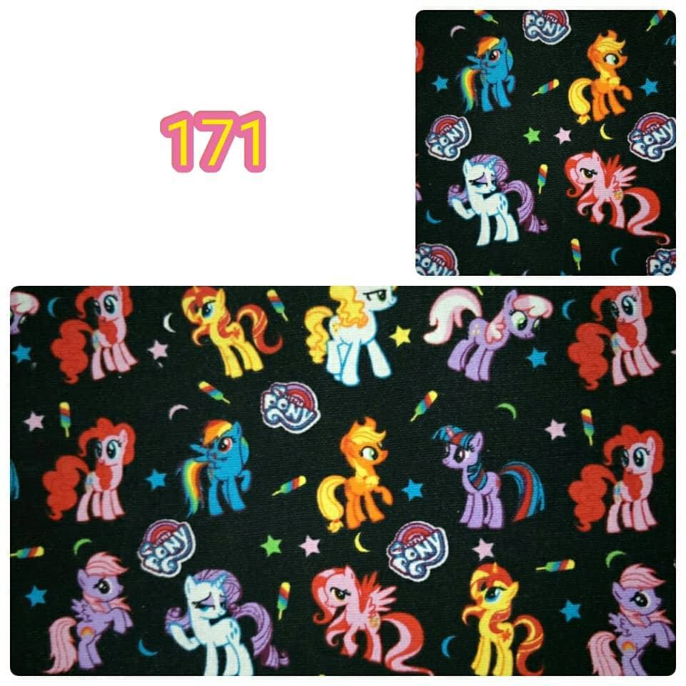 my little pony canvas.jpg