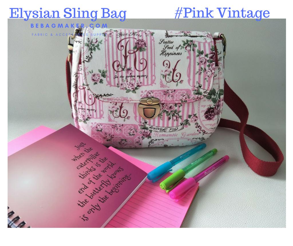 elysian sling bag tutorial (15).png