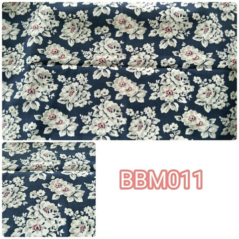 cotton canvas buat beg.jpg