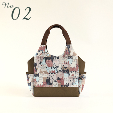 casual bag1.jpg