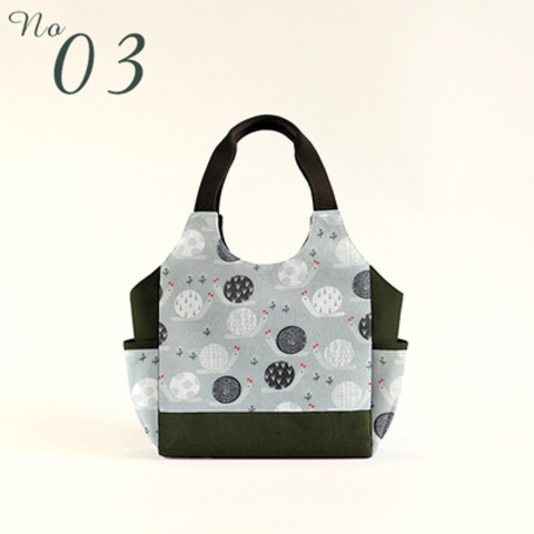 casual bag2.jpg
