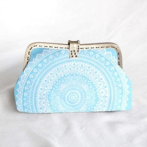 frame purse.jpg