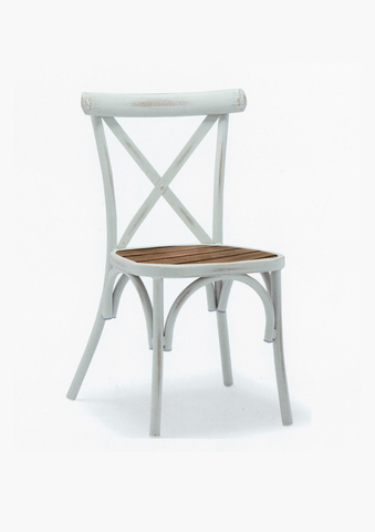 cross_chair_white wooden.jpg